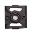 MJX F639-16 fixace hřídele