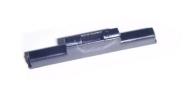 MJX F639-21 vzpěra horních rámů