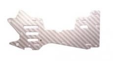 MJX F639-25 dolní pravý rám