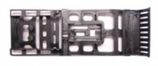 MJX F639-28 spodní rám