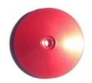 MJX F645-001 hliníková čepice