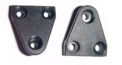 MJX F645-004 úpony horních rotorů