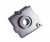 MJX F645-013 fixace hlavní hřídele