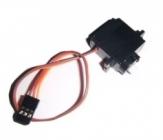MJX F645-016 přední servo 9g