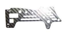 MJX F645-021 pravý hliníkový bok