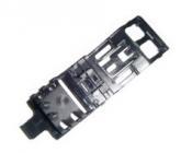 MJX F645-023 hlavní spodní rám