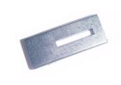 MJX F645-027 kryty serva