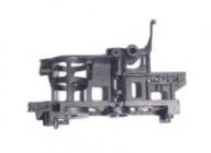 MJX F647-017 kostra