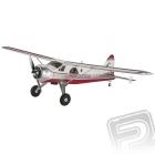 Flyzone Beaver 1510mm Rx-R