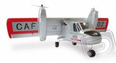 Flyzone CL-84 Dynavert
