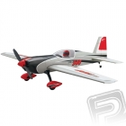 Flyzone Extra 300SX EP Rx-R