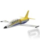Flyzone L-39 Rx-R