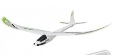 RC letadlo Flyzone Micro Calypso