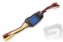 FOX 1800 elektr. regulátor