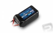 FOXY G2 - LC Li-Pol 1300mAh/14,8V 40/80C 19,24Wh