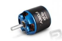 FOXY G2 střídavý motor C2820-950