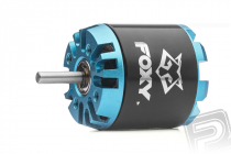 FOXY G3 Brushless Motor C2212-1100