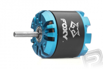 FOXY G3 Brushless Motor C2814-1150