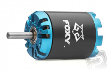FOXY G3 Brushless Motor C2826-750