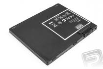 FPV - Li-Pol náhradní baterie pro monitor 1000mAh/11,1V