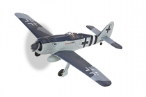FW - 190 - HOTT