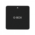 EHANG G-BOX (Android + iOS)