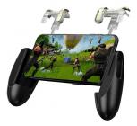 GameSir F2 Gaming Controller