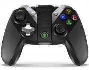 GameSir G4 Gaming Controller