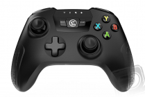 GameSir T2a Gaming Controller