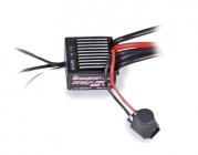 GM-Genius Pro 60R s WLAN