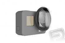GoPro Hero 5 Black Macro Lens
