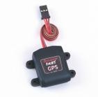 GPS/Vario ALPHA modul HoTT