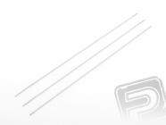 Griffin 450 - Stabilizační tyč