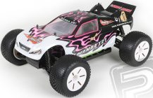 RC auto HiMOTO Truggy XR-1 1:10 elektro ART