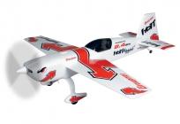 HoTTrigger 1400S (červeno/bílá verze)