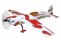 HoTTrigger 2400 (červeno/bílý)