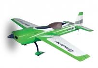 HoTTrigger 2400 (zeleno/bílý)