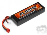 HPI - Plazma 11,1V 3200mAh 35C LiPo HARDCASE