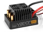 HPI - Vapor Pro regulátor (voděodolný)