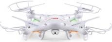 RC dron Syma X5C s HD kamerou