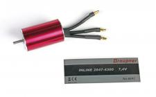 Inline 2847-3600 7,4V
