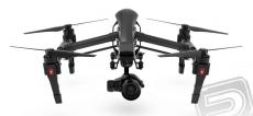 RC dron Inspire 1 PRO Black edition