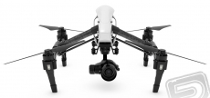 Inspire 1 PRO (with single Remote Controller)