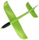 Házedlo RCprofík, zelená