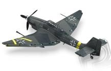 Junkers Ju-87 Stuka ARF