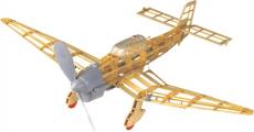 Junkers JU-87B Stuka (419mm)
