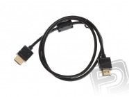 Kabel z HDMI do HDMI pro SRW-60G