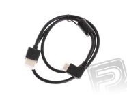 Kabel z HDMI do Mini HDMI pro SRW-60G