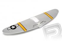 Křídlo (P-47)