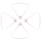 Syma X8SC, X8SW kryty rotorových listů